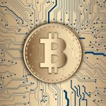 Bitcoin and Crypto currency – An Advisers Take