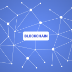 Blockchain: looking to the future