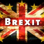 Brexit and financial advice