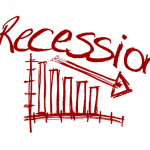 How likely is a global recession?