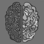 AI – Acronym indecipherable?