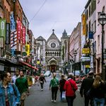 The economic outlook for Ireland in 2020