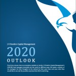 Whitepaper: Outlook for all major asset classes in 2020