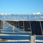 Why solar energy's prospects look bright