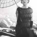 Navigating the not-so-roaring 20s