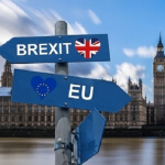 The UK has left the EU what's next post-BREXIT?