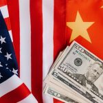The US hegemon versus the Chinese challenger: echoes of history