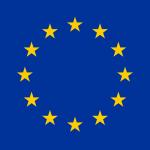 New EU budget deal raises more questions than answers