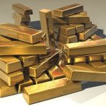 Gold hits record high – is it overvalued?