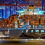 EU- US trade